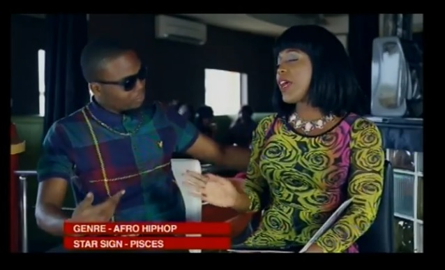 olamide-one-on-one