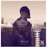 New Music: Praiz – Sweet Potato ft. Chidinma