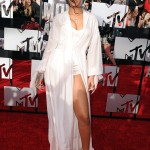 Red Carpet Fashion+ Full List of Winners: The 2014 MTV Movie Awards
