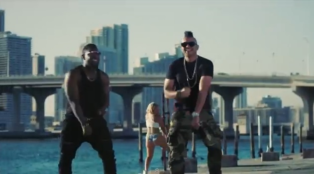 timaya-bum-bum-remix-sean-paul-video