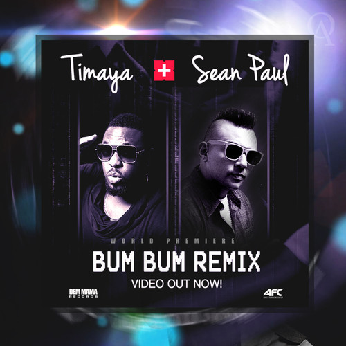 timaya-bum-bum-remix-sean-paul