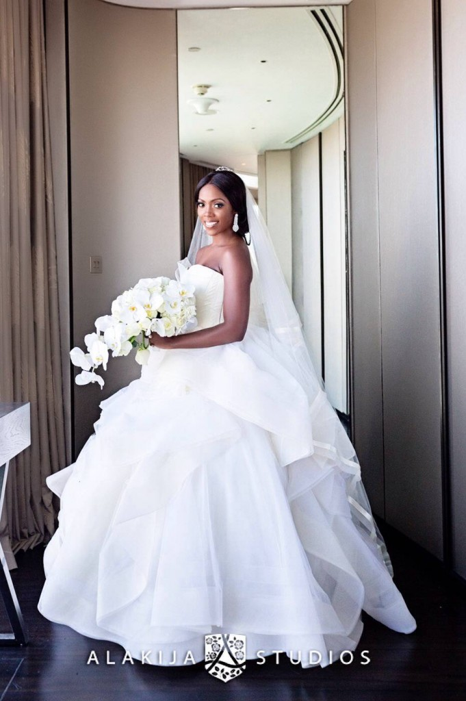 tiwa-savage-wedding-dress-jaguda.com_