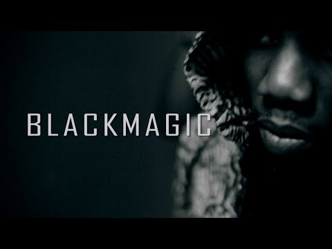 BlackMagic - Pass You By ft. Oriste Femi [Screenshot]