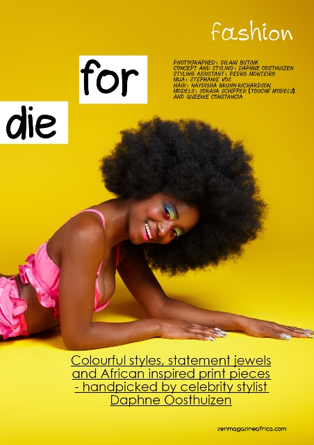 Colours+To+Die+For+Fashion+Editorials+Zen+Magazine+April+2014.jpg1