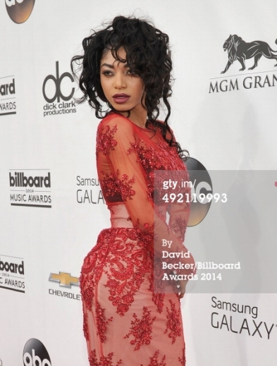 Dencia-attends-2014-Billboard-Music-Awards-3 (2)
