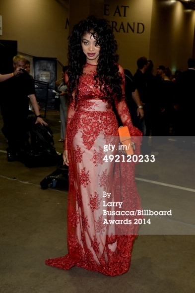 Dencia-attends-2014-Billboard-Music-Awards-4