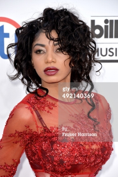 Dencia-attends-2014-Billboard-Music-Awards-5