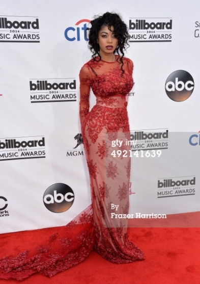 Dencia-attends-2014-Billboard-Music-Awards-8