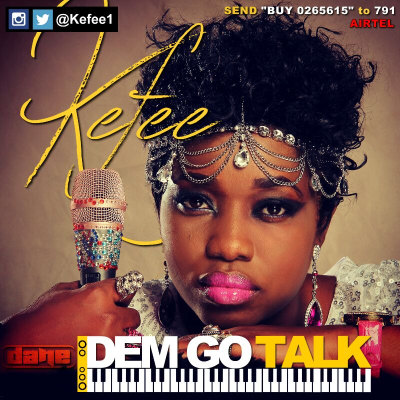 Kefee-Dem-Go-Talk-ART