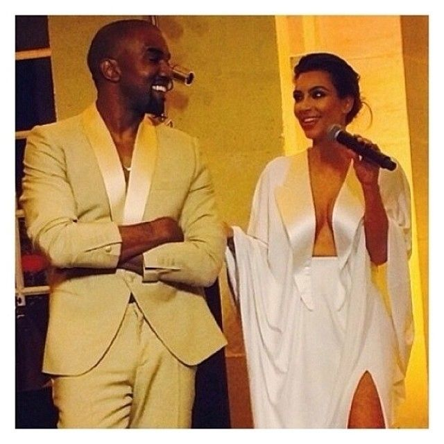 Kim-and-Kanye-Rehearsal-Dinner-2