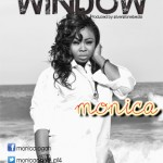 Monica Ogah – Window