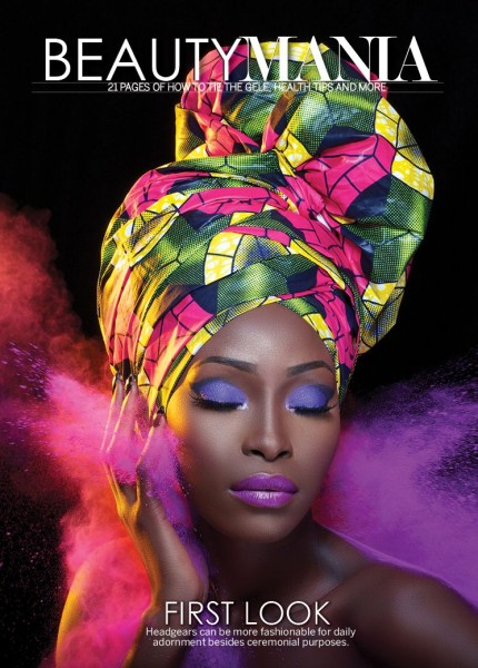 Ngozi-Edozien-for-May-2014-Mania-Magazine-May-2014-BellaNaija-021-430x600