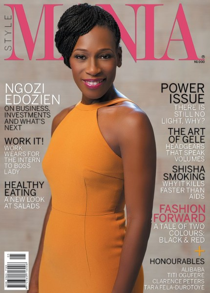 Ngozi-Edozien-for-May-2014-Mania-Magazine-May-2014-BellaNaija-024-430x600