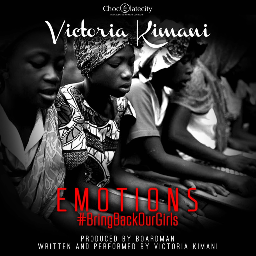 Victoria-Kimani-Emotions-Art