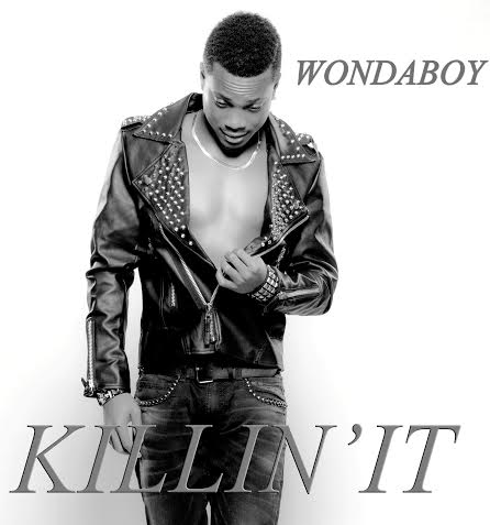 Wondaboy-Killin-It-Art
