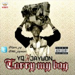 Official Video: JAYWON & YQ – CARRY MY BAG