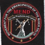 MEND Commends FG for Releasing 53 Fighters and Commander