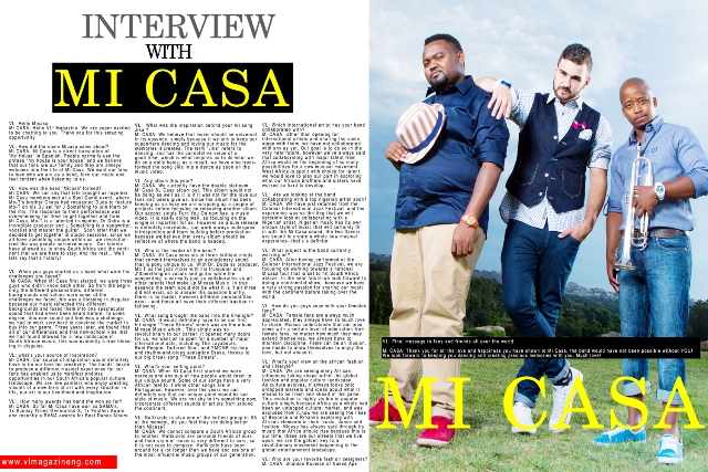 micasa-interview-spread