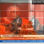 Video: #BringBackOurGirls 'No Govt Is Perfect' – Onyeka Onwenu Defends Government Handling Of Situation