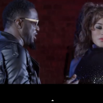 New Video: Praiz – Mercy