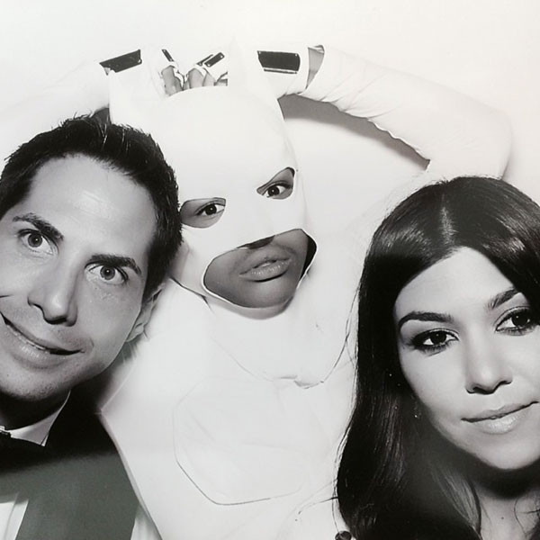 rs_600x600-140525031526-600-Kimye-Wedding-Instagram-JR2-52514