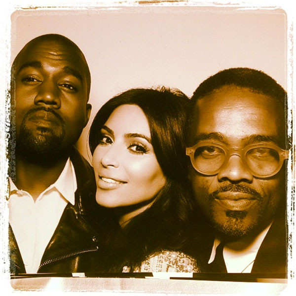 rs_600x600-140525035605-600-Kimye-Wedding-Instagram-JR5-52514