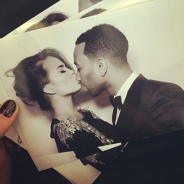 rs_600x600-140525042429-600-Kimye-Wedding-Instagram-JR9-52514