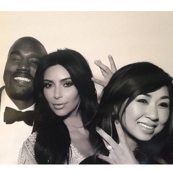 rs_600x600-140525094809-600.Kanye-West-Kim-Kardashian-West-Wedding.jl.052514_copy