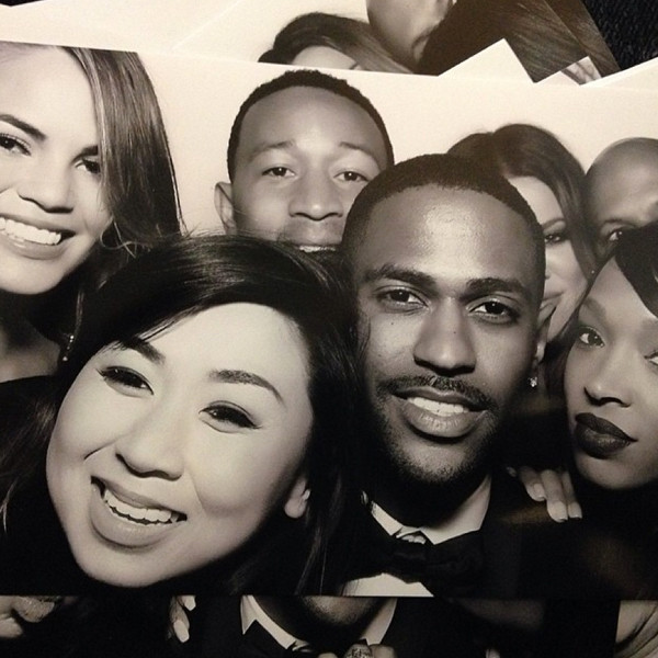 rs_600x600-140525095625-600.Big-Sean-Kimye-Wedding.jl.052514