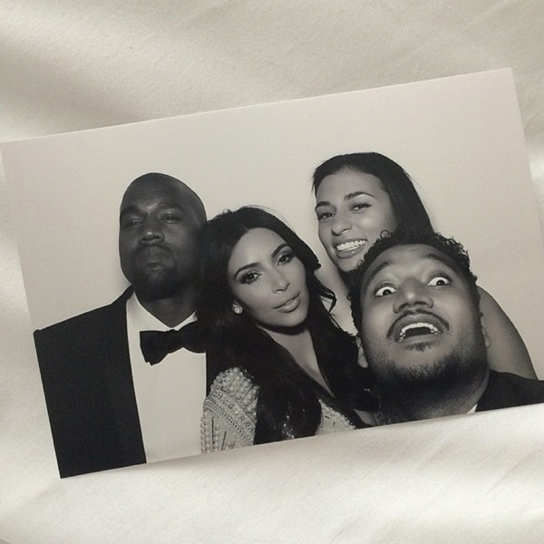 rs_600x600-140525095906-600.Kim-Kardashian-Kanye-West-Instagram-Booth.jl.052514_copy