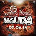 Jaguda.com will be turning up In Abuja | Saturday 07/06/14