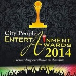 Waje, Olamide, Jesse Jagz & Others Are 2014 City People Entertainment Awards Nominees