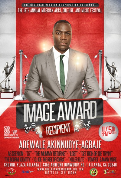 Adewale Image Awards-6