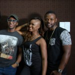 New Music: Waje, Bez, Falz & Eva – No More Malaria (Prod. By Ibk Spaceshipboi) #MalariaFreeNigeria