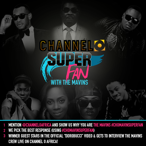 CHO-Super-Fan_MAVINS