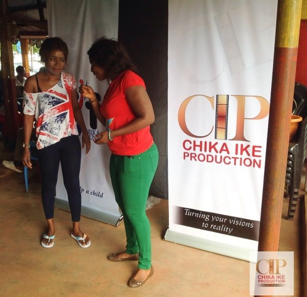 Chika-Ikes-New-Movie-June-2014-BellaNaija.com-01013-600x580
