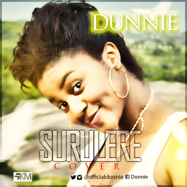 DUNNIE-SURULERE-ART