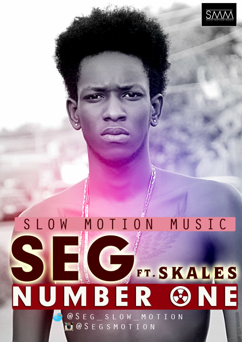 SEG-Number-1-ft.-Skales-ART