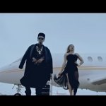 VIDEO: Dollar Son – Shilekun Ft. Sossick