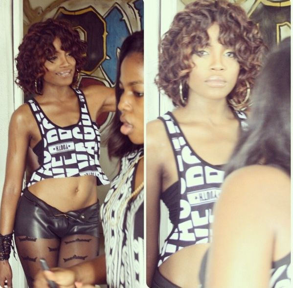 Seyi-Shay-June-2014
