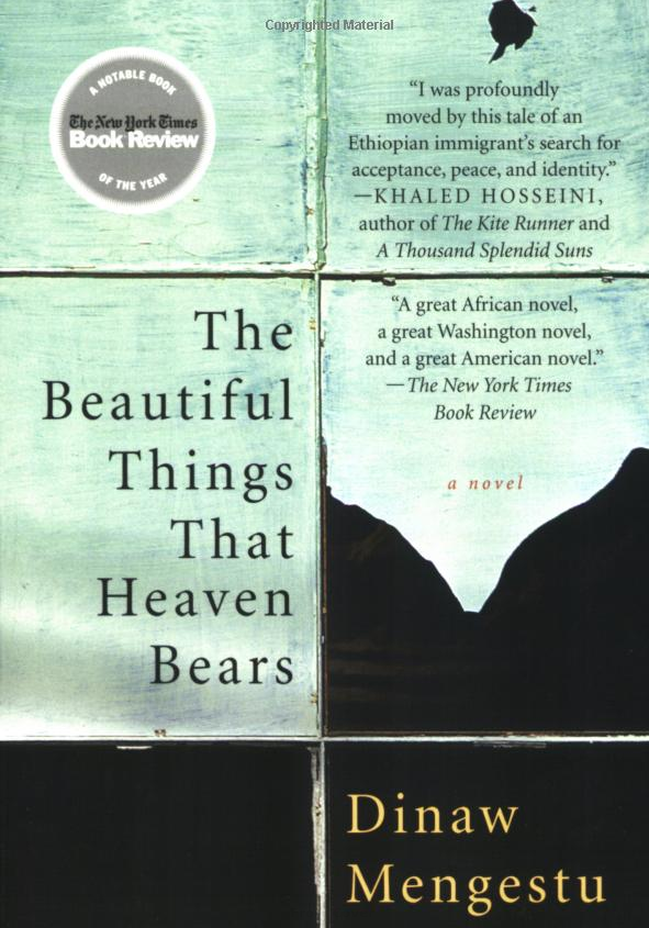 The_Beautiful_Things_That_Heaven_Bears_cover