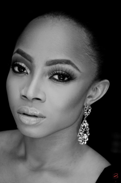 Toke-Makinwa-June-2014-BellaNaija.com-02-1-397x600