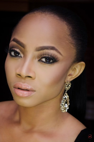 Toke-Makinwa-June-2014-BellaNaija.com-02-2-397x600