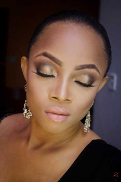 Toke-Makinwa-June-2014-BellaNaija.com-03-397x600