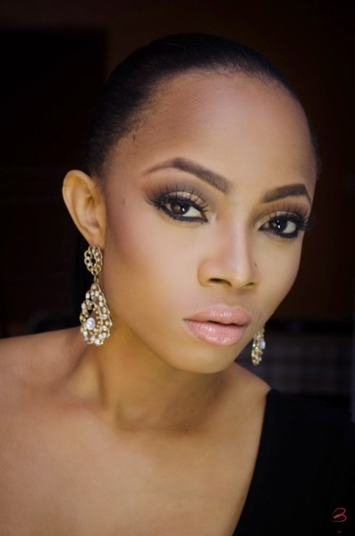 Toke-Makinwa-June-2014-BellaNaija.com-04-397x600