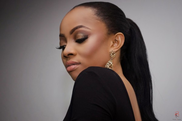 Toke-Makinwa-June-2014-BellaNaija.com-06-600x397