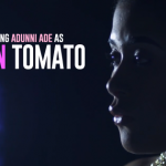 VIDEO TEASER: Falz – Toyin Tomato