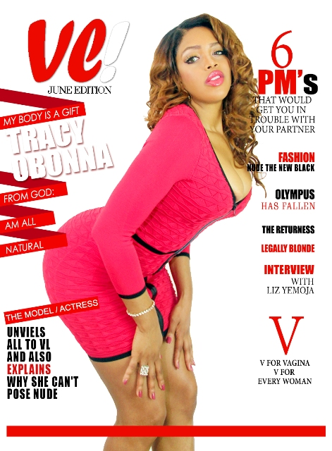 VL-COVER-JUNE-EDITION1