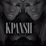 VIDEO TEASER: Yung6ix – Kpansh Ft. M.I