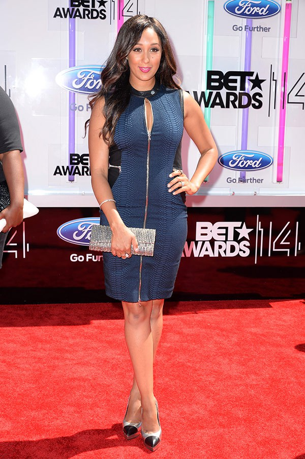 tamera-mowry-housley-bet-awards-20142